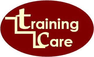 Training Care